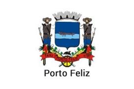 Prefeitura de Porto Feliz