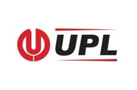 UPL do Brasil