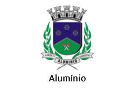 Prefeitura de Alumínio