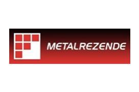 Metal Rezende