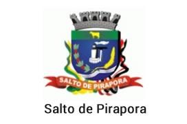 Prefeitura de Salto de Pirapora